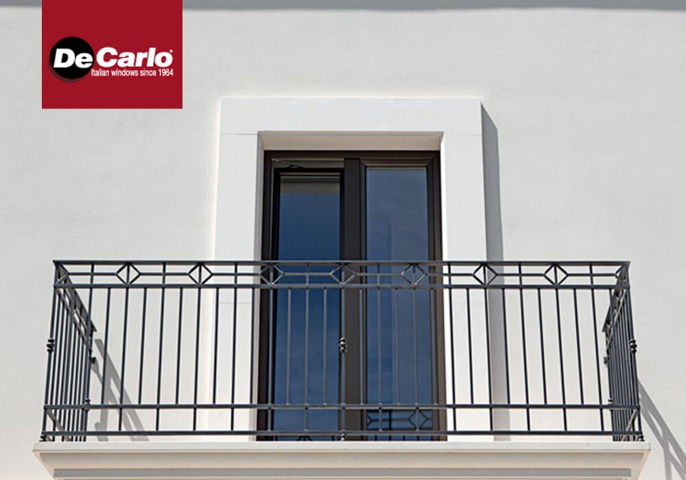 finestra-de-carlo-exter-alu-classic-1