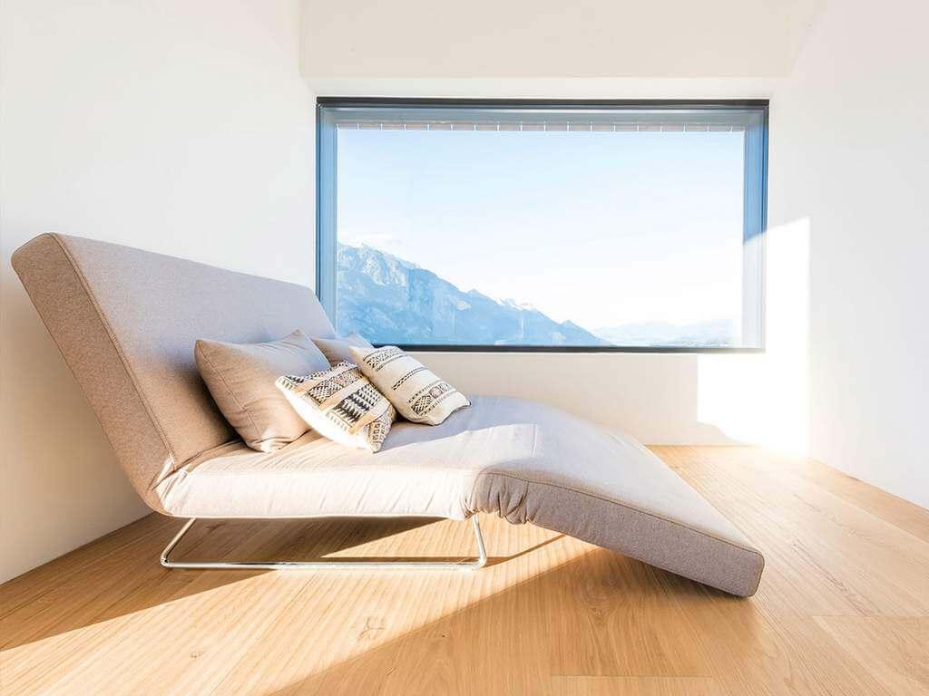 Vendita finestre PVC Ancona Dorica Scalinfissi