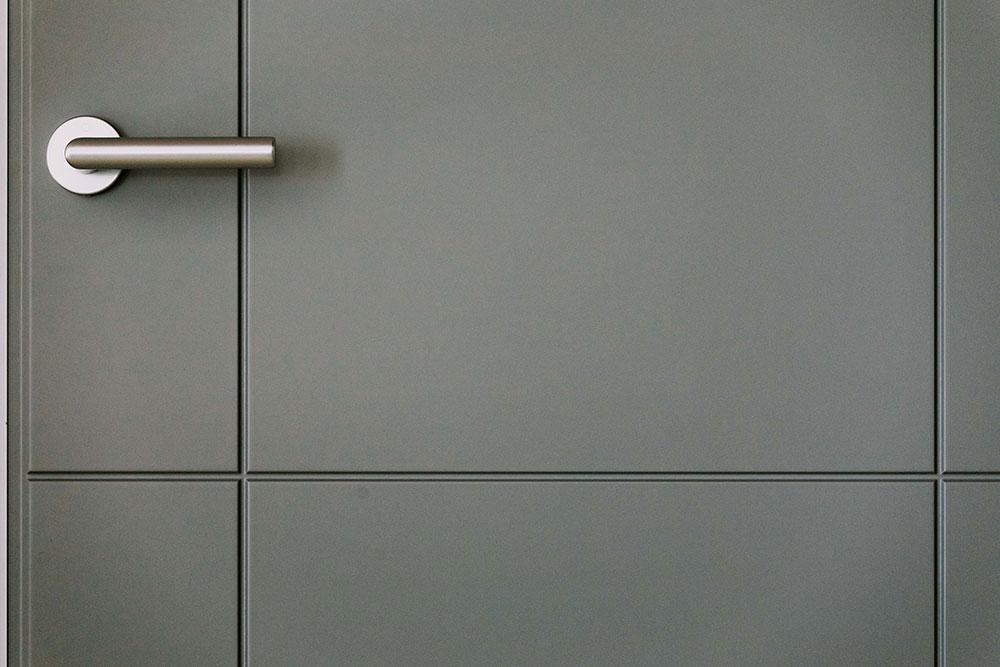 porte in legno doricascalinfissi